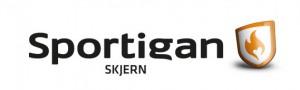 Sportigan_Skjern