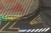 badminton-icon