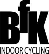 BFK%20logo%20indoor%20cycling